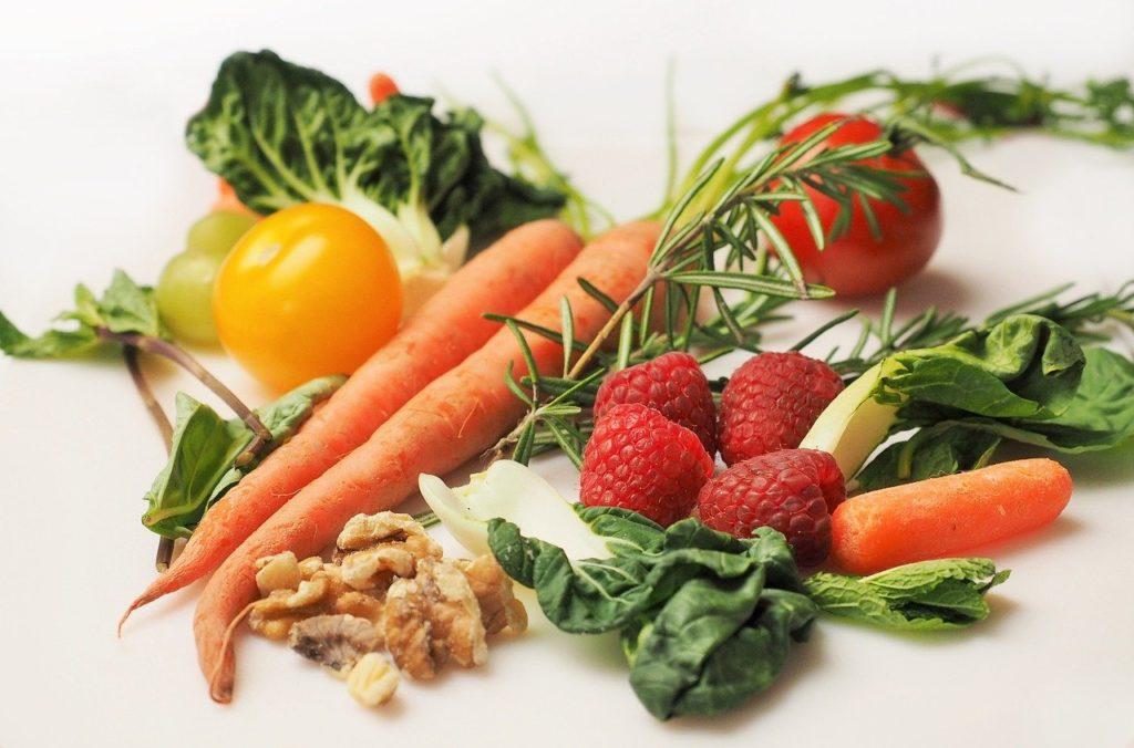スルスル酵素で痩せるための効果的な飲み方!副作用はない?