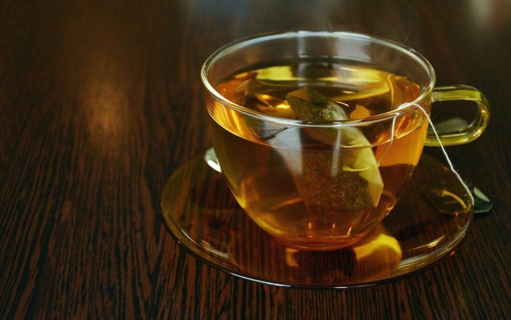 ナチュレライフ「ごぼう茶」で美容とスッキリをサポート!口コミ調べ