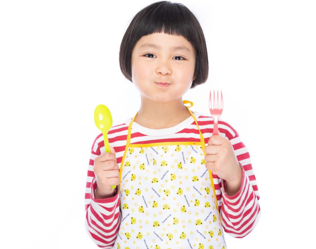 子供の野菜嫌いで悩むママに朗報!アロベビー「こども青汁」登場!