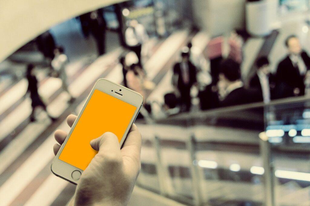 【携帯市場 】みんなのスマホ料金を下げる!レンタルでわずか490円~